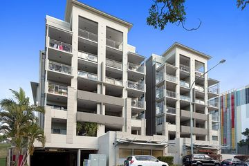 Recently Sold 16/28 Belgrave Road, Indooroopilly, 4068, Queensland