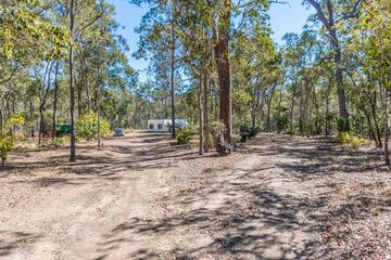 Recently Sold 31 Avondale Road, Avondale, 4670, Queensland