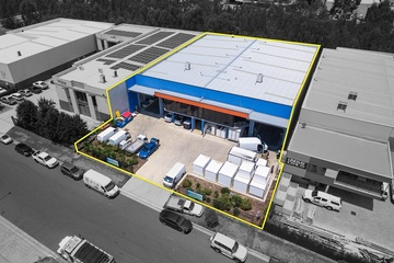 Recently Listed Units 1 and 2,7 Waler Crescent, Smeaton Grange, 2567, New South Wales