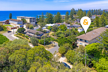 Recently Sold 5/3 Bassett Street, Mona Vale, 2103, New South Wales