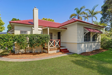 Recently Sold 8 Hamilton Avenue, Wattle Grove, 2173, New South Wales