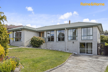 Recently Sold 9 Lowana Court, Kingston Beach, 7050, Tasmania