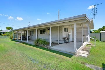 Recently Sold 20 Drummer Street, Tin Can Bay, 4580, Queensland