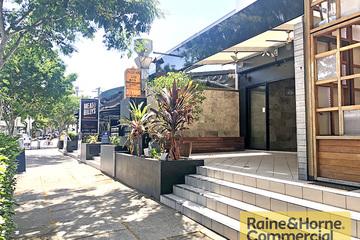 Recently Listed 3/151 Baroona Road, Paddington, 4064, Queensland