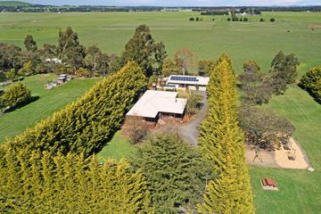 Recently Sold 26 Coleraine Drive, Romsey, 3434, Victoria