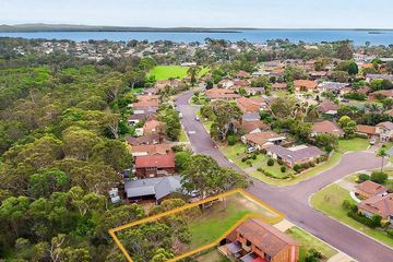 Recently Sold 168 Thomas Mitchell Road, Killarney Vale, 2261, New South Wales