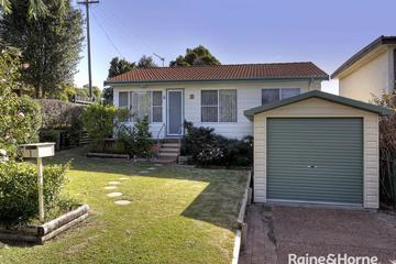 Recently Sold 1 Hazel Close, Berkeley Vale, 2261, New South Wales