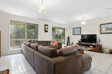 Recently Sold 5 Lusitania Court, Cooloola Cove, 4580, Queensland