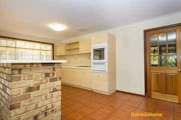 Recently Sold 30 Valentine Way, Australind, 6233, Western Australia