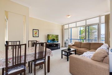 Recently Sold 23/32 Cadell Street, Toowong, 4066, Queensland