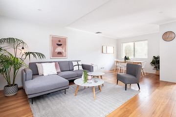 Recently Sold 1/128 Burns Bay Road, Lane Cove, 2066, New South Wales