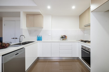 Recently Sold 211/9 Birdwood Avenue, Lane Cove, 2066, New South Wales