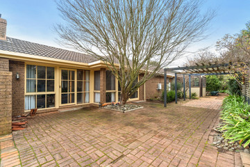 Recently Sold 80 Kronks Lane, Woodend, 3442, Victoria