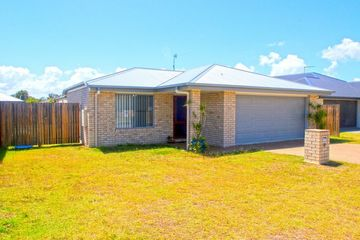 Recently Sold 88 Bradman Way, Urangan, 4655, Queensland