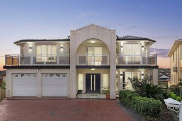 Recently Sold 36 Narellan Crescent, Bonnyrigg Heights, 2177, New South Wales