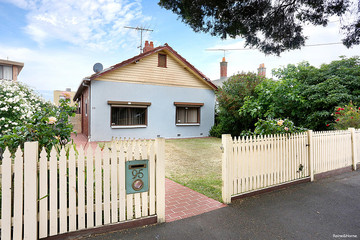 Recently Sold 95 Tinning Street, Brunswick, 3056, Victoria