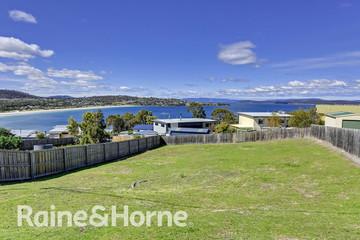 Recently Sold 34 Sea Eagle Road, Primrose Sands, 7173, Tasmania