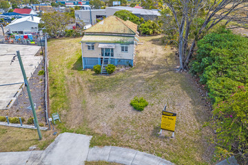 Recently Sold 4 Webb Street, Bundamba, 4304, Queensland
