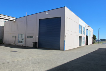 Recently Sold 2/274 Beatty Road, Archerfield, 4108, Queensland