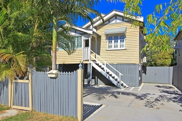 Recently Sold 40 Stafford Road, Gordon Park, 4031, Queensland