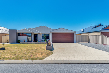 Recently Sold 19 Jollup Way, Ravenswood, 6208, Western Australia