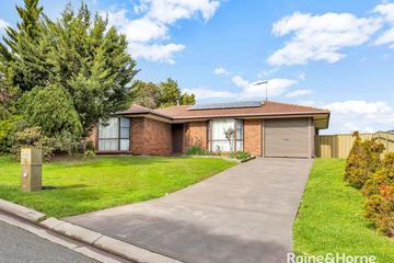 Recently Sold 6 Leith Court, Hallett Cove, 5158, South Australia