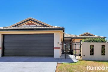 Recently Sold 25 Robert John Circuit, Coral Cove, 4670, Queensland