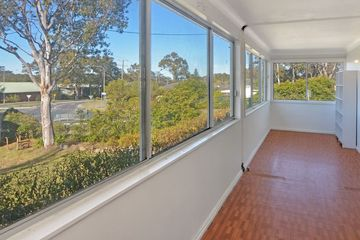 Recently Sold 457 Princes Highway, Bomaderry, 2541, New South Wales