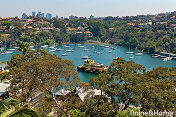 Recently Sold 6/3 Mosman Street, Mosman, 2088, New South Wales