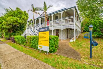 Recently Sold 31 Church Street, Goodna, 4300, Queensland