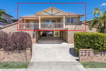 Recently Sold 3/42 Mc Ilwraith Street, Everton Park, 4053, Queensland