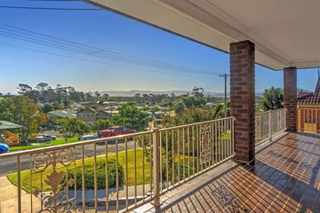 Recently Sold 6 Berrellan Street, Greenwell Point, 2540, New South Wales