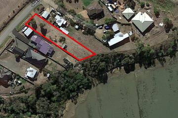 Recently Sold 429 Shark Point Road, Penna, 7171, Tasmania