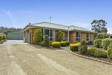 Recently Sold 164 Carlton River Road, Carlton, 7173, Tasmania