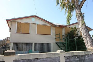 Recently Sold 173 Macmillan Street, Ayr, 4807, Queensland