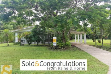 Recently Sold 30 Snapper Island Drive, Wonga Beach, 4873, Queensland