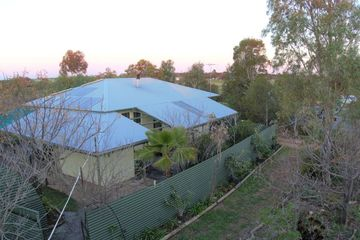 Recently Sold 47 Port Parham Road, Dublin, 5501, South Australia