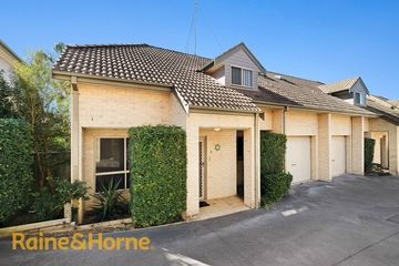 Recently Sold 2/58 Cam Street, Cambridge Park, 2747, New South Wales