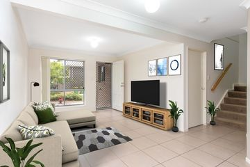 Recently Sold 18/6 Mactier Drive, Boronia Heights, 4124, Queensland