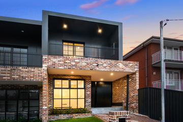 Recently Sold 16A Frazer Street, Dulwich Hill, 2203, New South Wales