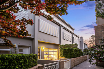 Recently Sold 4/114 Ewart Street, Dulwich Hill, 2203, New South Wales