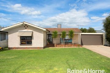 Recently Sold 3927 Sturt Highway, Gumly Gumly, 2652, New South Wales