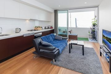 Recently Sold 2/19 Young Street, Neutral Bay, 2089, New South Wales
