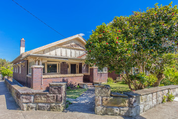 Recently Sold 74 Macpherson Street, Cremorne, 2090, New South Wales
