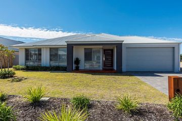 Recently Sold 23 EPWORTH WAY, The Vines, 6069, Western Australia