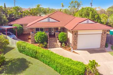 Recently Sold 31 Delacroix Place, Mackenzie, 4156, Queensland