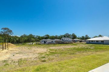 Recently Sold 2 Challenger Way, Coomera Waters, 4209, Queensland