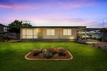 Recently Sold 39 Thule Drive, Murray Bridge, 5253, South Australia