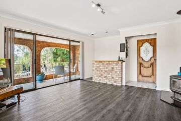 Recently Sold 12 Dignan Street, Burringbar, 2483, New South Wales