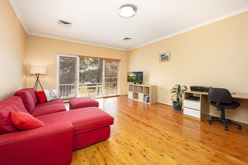 Recently Sold 5/102-104 Chuter Avenue, Ramsgate Beach, 2217, New South Wales